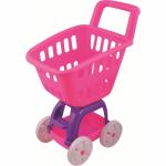 Carucior cumparaturi 47 cm Ucar Toys UC48