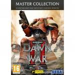 Joc dawn of war 2 master collection pc