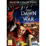 Joc dawn of war master collection pc