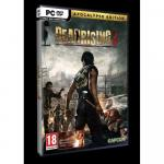 Joc dead rising 3 apicalypse edition pc