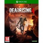 Joc dead rising 4 xbox one
