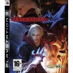 Joc devil may cry 4 essentials ps3