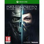 Joc Dishnored 2 - Xbox one