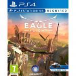 Joc eagle flight vr ps4