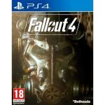 Joc fallout 4 ps 4