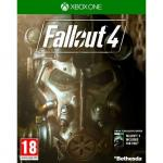 Joc Fallout 4 - Xbox one