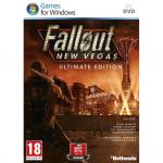 Joc fallout new vegas ultimate edition pc