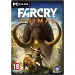 Joc far cry primal pc