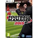 Joc footbal manager 2015 pc