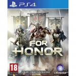 Joc for honor ps4