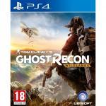 Joc Ghost Recon Wildlands - PS4