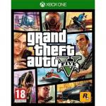 Joc grand theft auto 5 xbox one