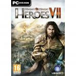 Joc heroes of might &magic7  pc