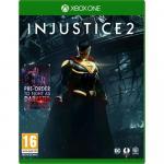 Joc injustice 2 xbox one