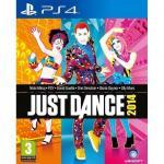 Joc Just dance 2014 ALT - PS4