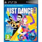 Joc Just Dance 2016 ps3