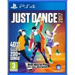 Joc Just dance 2017 - PS4