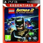 Joc lego batman 2 essentials ps 3