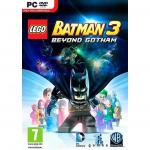 Joc lego batman 3 beyond gotham pc