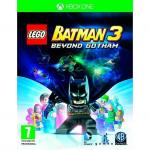 Joc lego batman 3 beyond gotham xbox one
