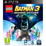 Joc lego batman 3 beyond gotham essentials ps3