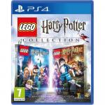 Joc lego harry potter collection ps4