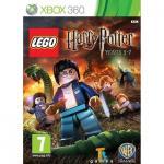 Joc lego harry potter years 5 7 classics xbox360