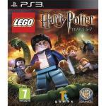 Joc lego harry potter years 5 7 essentials ps3