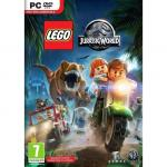 Joc lego jurassic world pc