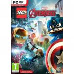 Joc lego marvel avengers pc