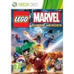 Joc lego marvel super heroes classics - xbox 360