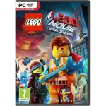 Joc lego movie game pc