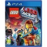 Joc lego movie game ps4