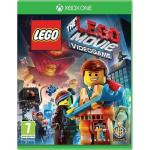 Joc lego movie game alt xbox one