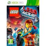 Joc lego movie game classics xbox 360