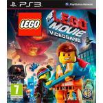 Joc lego movie game essentials ps3