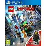 Joc lego ninjago movie toy edition ps4