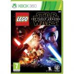 Joc lego star wars the force awakens xbox 360