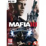 Joc mafia 3 - pc