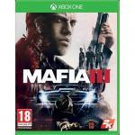 Joc mafia 3 - xbox one