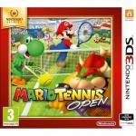 Joc mario tennis selects 3ds