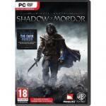 Joc middle earth shadow of mordor pc
