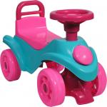 Masinuta cu claxon  Ucar Toys UC165