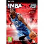 Joc nba 2k15 code in a box pc