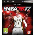 Joc nba 2k17 - ps3
