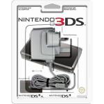 Adaptor nintendo 3ds gdg