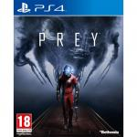 Joc prey ps4