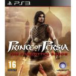 Joc prince of persia the forgotten sands essentials ps3