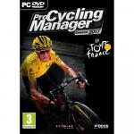 Joc pro cycling manager 2017 pc
