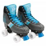 Patine cu rotile Training Matteo 36/37